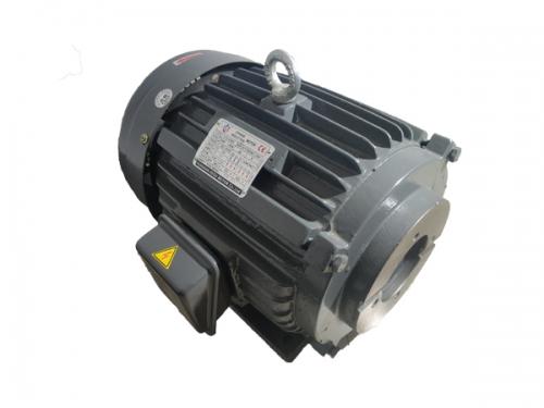 如何有效的保护油泵电机?