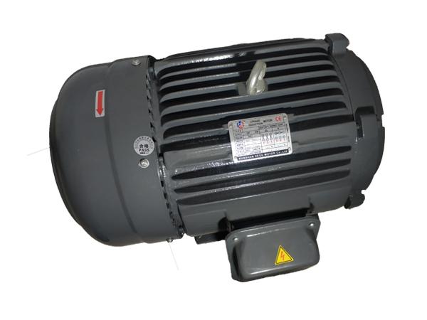 油泵电机15HP