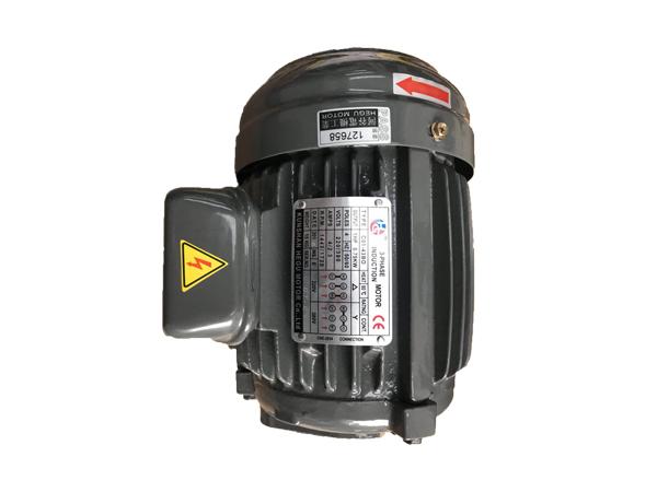 油泵专用电机1HP