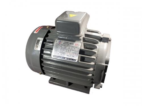 顶出线油泵电机2HP