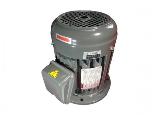立式油泵电机1HP
