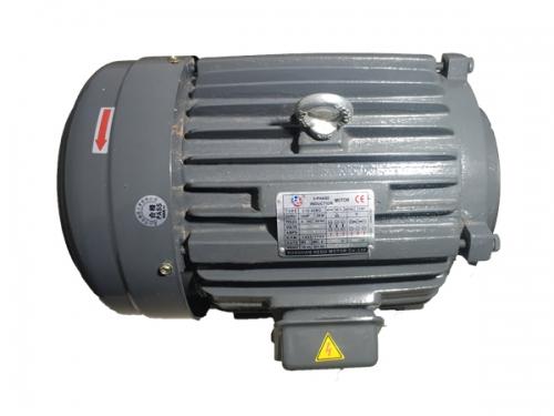 油泵电机10HP